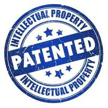 Patente über den medizinischen Gebrauch von Pflanzen – bekannt als Genressourcen – werden dazu genutzt, überliefertes Wissen zu enteignen