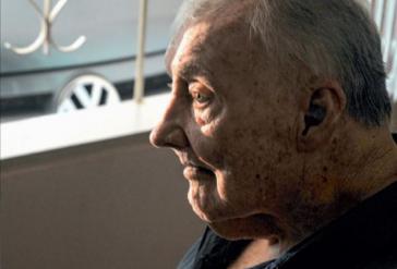 Der frühere Gewerkschafter bei VW do Brasil, Heinrich Plagge, ist am 6. März in Brasilien gestorben