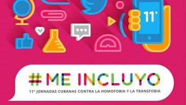 """In Kuba finden zum elften Mal die """"Kubanischen Tage gegen Homophobie und Transphobie"""" statt"""