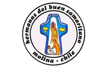 Nonnen der Congregación Hermanas del Buen Samaritano in Molina, Chile, prangern sexuellen Missbrauch an