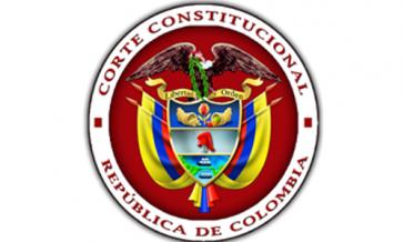 Der Verfassungsgerichtshof hat einstimmig zugunsten der Awá-Gemeinde La Cabaña entschieden