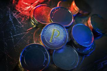 Die Kryptowährung Petro wurde von Venezuelas Regierung eingeführt, um der schweren Finanzkrise entgegenzutreten