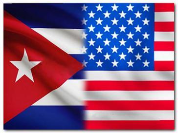 Kuba klagt über wieder zunehmende aggressive Rhetorik seitens der USA
