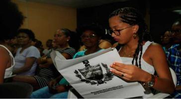 Debatte über Verfassungsreform in Kuba