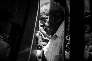 Für den ehemaligen brasilianischen Präsidenten Lula da Silva ging kurzfristig eine Tür zur Freilassung auf - die jedoch umgehend wieder geschlossen wurde