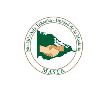 Die Misquito Organisation Mosquitia Asla Takanka in Honduras macht die Streitkräfte für den Vorfall verantwortlich