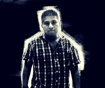 Der mexikanische Menschenrechtsaktivist Sergio Rivera Hernández ist seit dem 23. August verschwunden