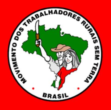 Logo des MST