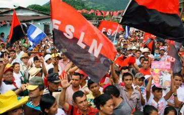 Kritik an der FSLN ist in vielen Bereichen richtig und notwendig. Sie müsste jedoch viel mehr im Dialog mit Sandinisten und sozialen Organisationen wie Gewerkschaften, Genossenschaften und lokalen sozialen Bewegungen vorgetragen werden