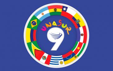 Steht vor dem Aus: Das Integrationsbündnis Union südamerikanischer Nationen