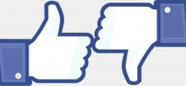 """Welche Konten mit """"nicht-authentischem Verhalten"""" schließt Facebook, welche dürfen weitermachen?"""