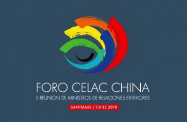 """Lateinamerika und China wollen ihre """"strategische Kooperation"""" ausbauen"""