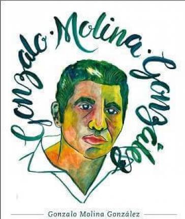 Der Aktivist Gonzalo Molina und drei Familienangehörige sind seit Dienstag verschwunden