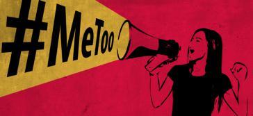 Die MeToo Bewegung hat auch in Costa Rica Frauen ermutigt, sexualisierte Gewalt anzuzeigen