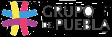 """Zum """"Grupo de Puebla"""" gehören 32 nahmhafte Politiker aus zehn lateinamerikanischen Staaten."""