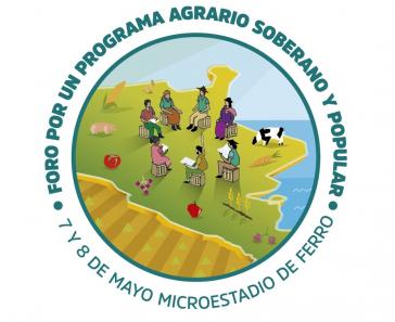 Beim Agrarforum wurden Vorschläge für die künftige Agrarpolitik ausgearbeitet