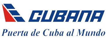 Airline Cubana de Aviación
