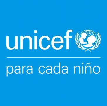 UNICEF hat ein neues Gesetzesprojekt in Chile scharf kritisiert, wonach unter 14-jährige präventiv kontrolliert werden können