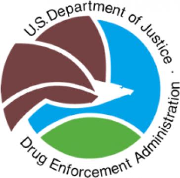 Die US-amerikanische Drogenbehörde ermittelt gegen hohe Politiker aus Honduras
