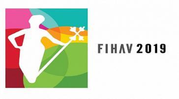 Die internationale Handelsmesse FIHAV 2019 fand 4. bis zum 8. November statt