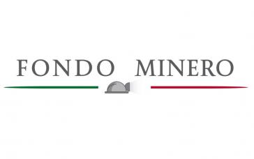 Die Umstrukturierung des Bergbaufonds in Mexiko steht in der Kritik
