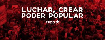 Soziale Bewegungen in Argentinien rufen zu Protesten gegen Macris Wirtschaftspolitik auf