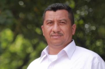 Gentil Duarte schloss sich 1981 im Alter von 16 Jahren der 14. Front der Farc-Ep an. Er war Mitglied des Zentralkommandos und nahm an den Friedensverhandlungen in Havanna teil