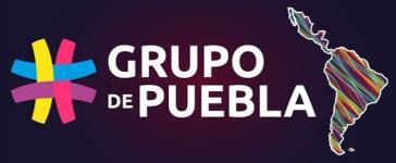 Das 2. Treffen der Puebla-Gruppe fand von 8. bis 10. November in Buenos Aires statt