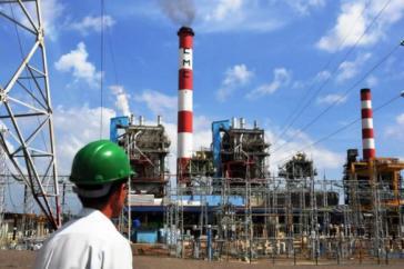 Kuba generiert rund 90 Prozent seiner elektrischen Energie aus fossilen Brennstoffen, plant jedoch in den kommenden Jahren den Anteil der Erneuerbaren auszubauen