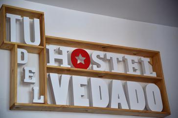 Im Stadtteil Vedado von Havanna ist das erste staatliche Hostel des Landes eröffnet worden
