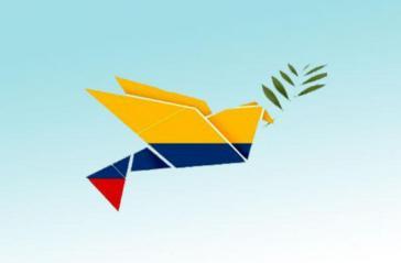 Kuba und Norwegen sind Garantenstaaten des Friedensprozesses in Kolumbien und wollen sich weiter einsetzen