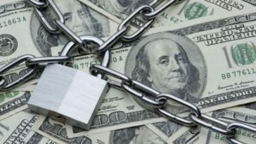 Verfolgung der Finanzmittel