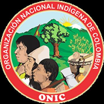 Die Organisation ONIC ruft zu Maßnahmen des Schutzes indigenen Lebens auf