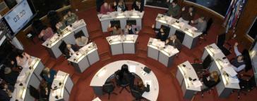 Das Gesetz verbietet den Einsatz von Glyphosat und soll dessen bisherigen Rückstände minimieren