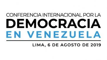 Die Konferenz in Lima ging ohne konkretes Ergebnis und gemeinsame Abschlusserklärung zu Ende