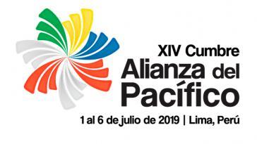 Der 14. Gipfel der Pazifik-Allianz fand vom 1. bis 6. Juli in Lima statt