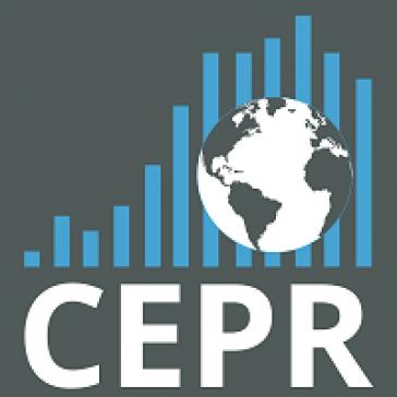 Das in den USA ansässige Zentrum für Wirtschafts- und Politikforschung (CEPR) wirft der OAS nachwievor gezielte Einflussnahme auf die Wahlen und den darauffolgenden Putsch in Bolivien vor