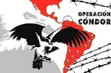 Uruguay bittet um Einsicht in die US-Geheimdienstakten zur Operation Condor