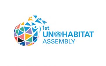 Mehr als 3.000 Teilnehmer kamen zum Gipfeltreffen des Wohn- und Siedlungsprogramms der Vereinten Nationen in Kenia