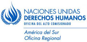 Im Auftrag der Vereinten Nationen will Bachelet nach Venezuela reisen