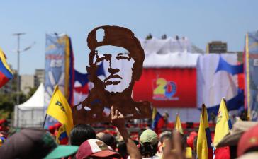 Basisorganisationen aus Venezuela rufen zur Einheit gegen Putschversuche und Interventionen auf