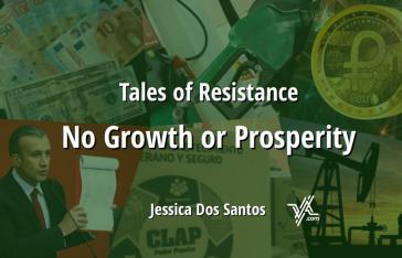 Weder Wachstum noch Wohlstand haben die 2018 begonnenen Wirtschaftsreformen in Venezuela gebracht