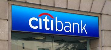 Die Citibank hat im Auftrag des US-Finanzminsteriums Gelder der venezolanischen Staatsbank zugunsten der Opposition weitergeleitet