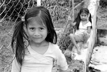 Immer mehr Kinder und Jugendliche werden aus den USA nach Guatemala abgeschoben