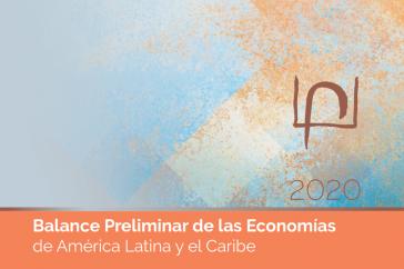 Jüngster Cepal-Bericht zu den wirtschaftlichen Folgen der Corona-Pandemie in Lateinamerika und der Karibik