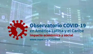 Die Cepal prognostiziert 29 Millionen mehr Arme in Lateinamerika durch die von der Covid-19-Pandemie ausgelöste Krise