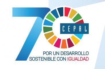 """Die Cepal fordert """"eine Kultur der Gleichheit und sozialen Inklusion"""" ein"""