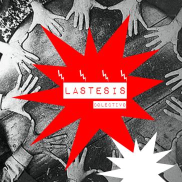 """Die Las Tesis-Performance """"Ein Vergewaltiger auf deinem Weg"""" wurde von Frauen weltweit aufgeführt"""