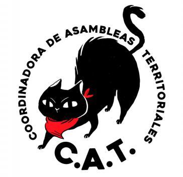 Die Nachbarschaftsversammlungen sind ein wichtiges organisatorisches Moment der anhaltenden Protestbewegung in Chile
