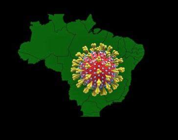 Bolsonaros Corona-Management scheint gescheitert – Staatsanwalt Furtado möchte ihm die Entscheidungsgewalt entziehen